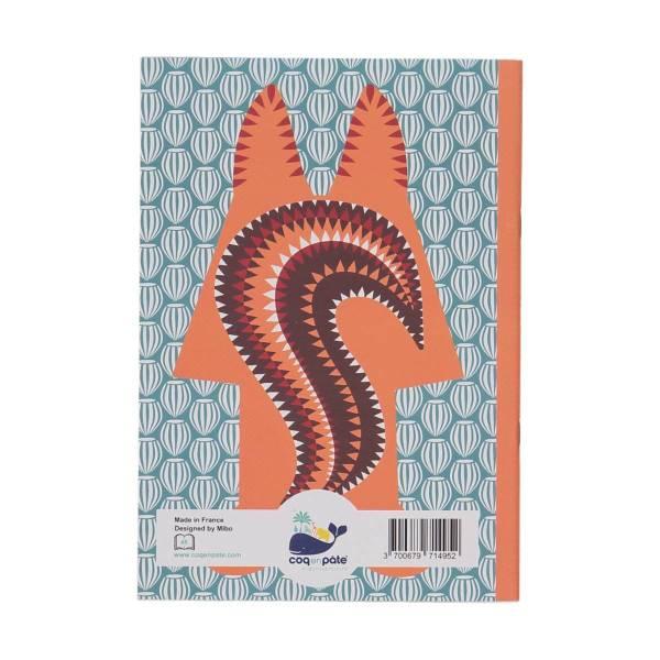cahier-ecureuil 2
