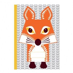 cahier-renard