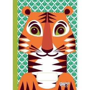 cahier-tigre
