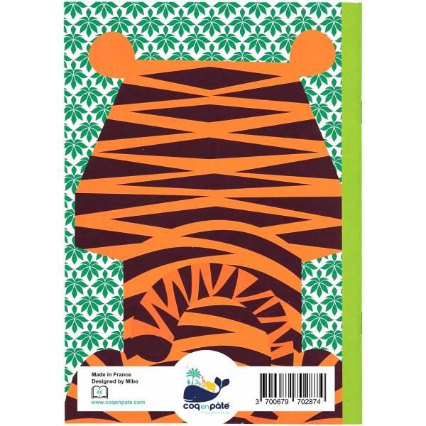 cahier-tigre2