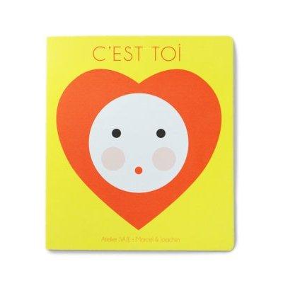 ctoi1