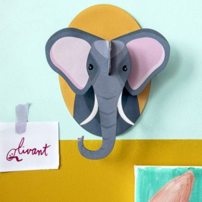 decoelephant1