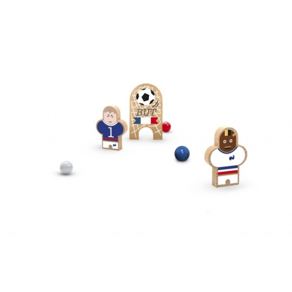 football-team-france-rouletabille1