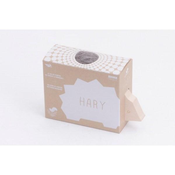 hary-jeu-pompon-laine-naturelle