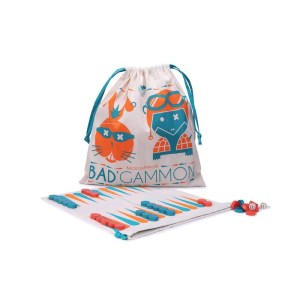 jeu-backgammon-enfant-voyage1