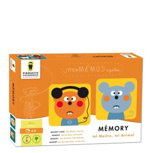 jeu-memory-animaux