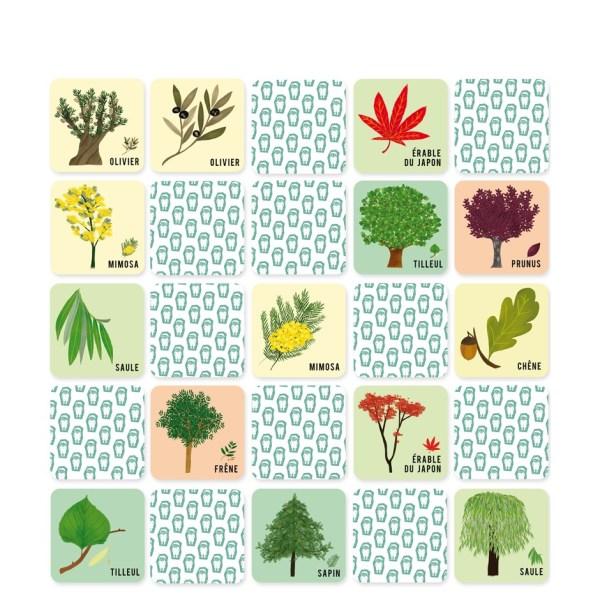 jeu-memory-arbres1