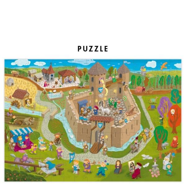 jeu-puzzle-chevaliers-princesses2
