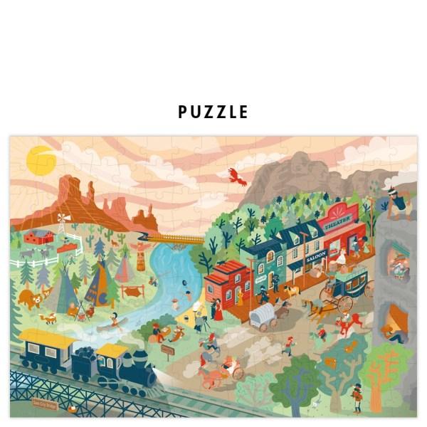 jeu-puzzle-farwest2