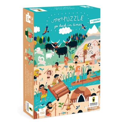 jeu-puzzle-prehistoire