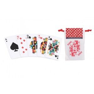 king-jeu-52-cartes-classiques1