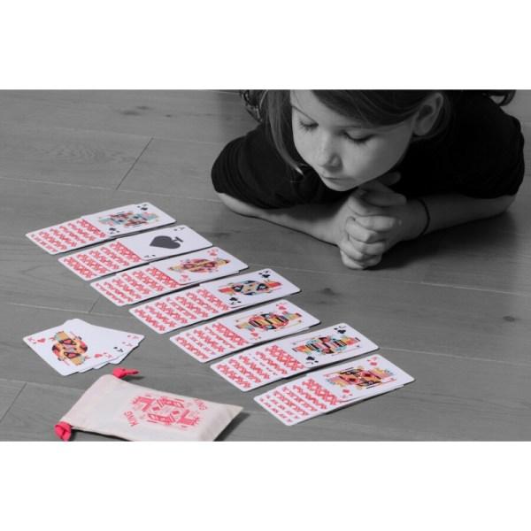 king-jeu-52-cartes-classiques2
