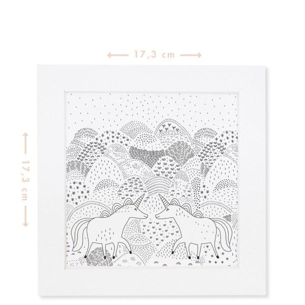 kit-cadre-coloriage-licorne2