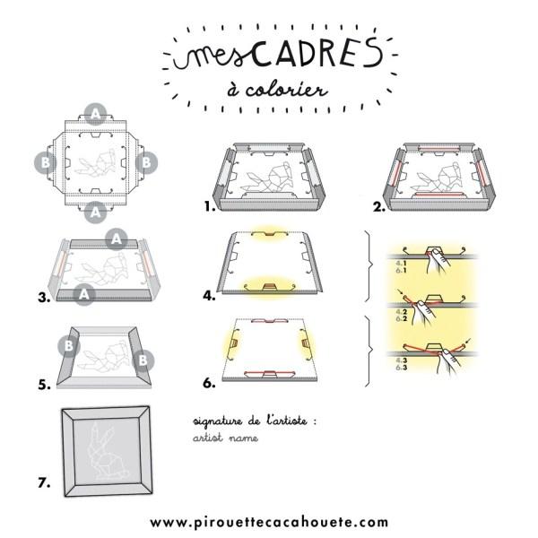 kit-cadre-coloriage-licorne3
