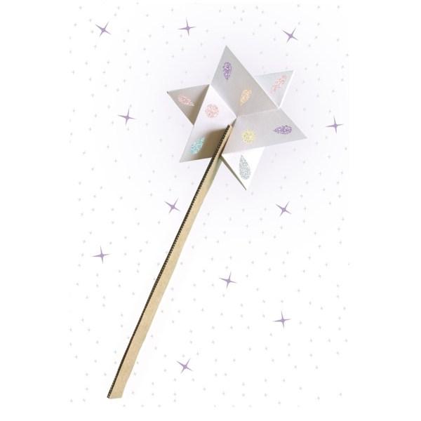 kit-creatif-baguettes-magiques-en-carton2