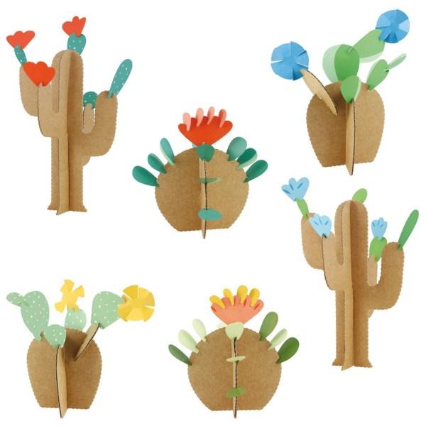 kit-creatif-cactus-en-carton2