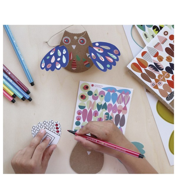 kit-creatif-chouettes-en-carton3