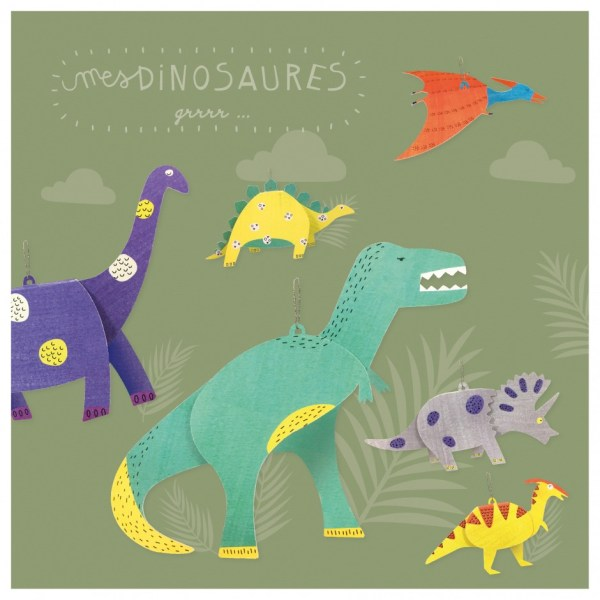 kit-creatif-dinosaures1