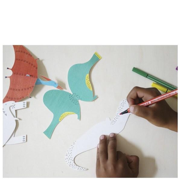 kit-creatif-dinosaures3