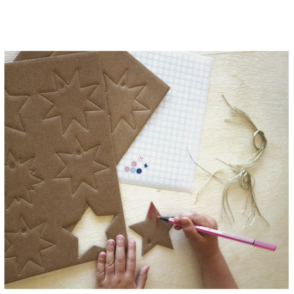 kit-creatif-etoiles-en-carton3