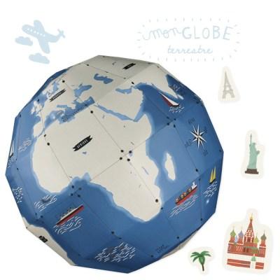 kit-creatif-globe-terrestre-en-papier1