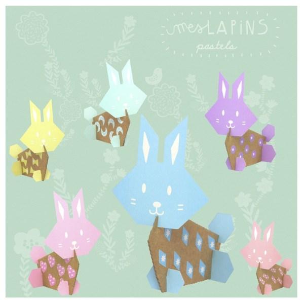 kit-creatif-lapins-en-carton1