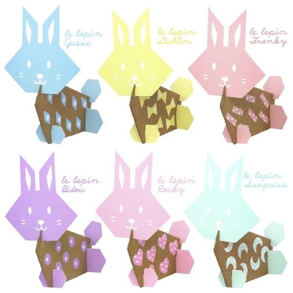 kit-creatif-lapins-en-carton2