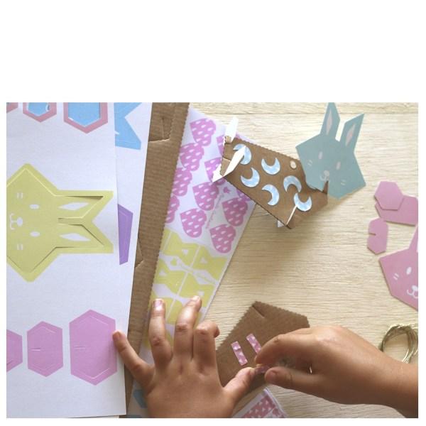kit-creatif-lapins-en-carton3