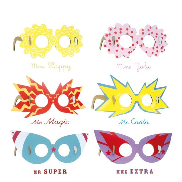 kit-creatif-lunettes-en-carton2