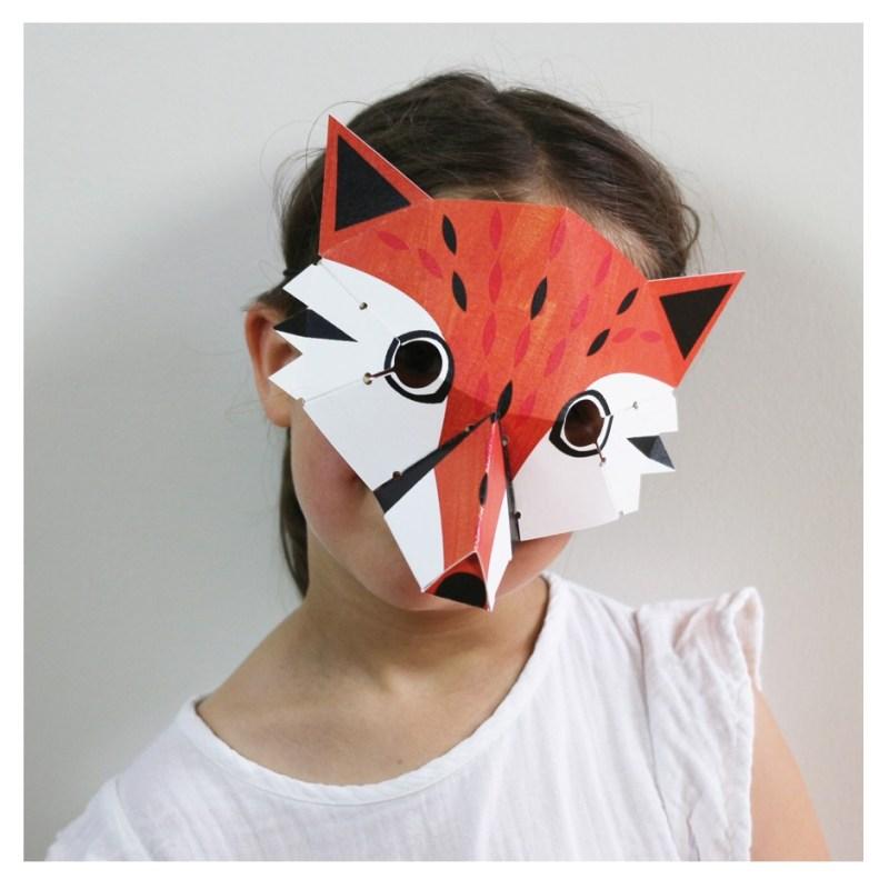 kit-creatif-masques-foret4