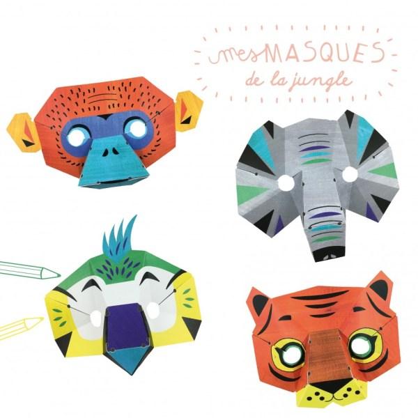kit-creatif-masuqes-jungle1