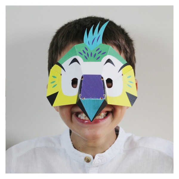 kit-creatif-masuqes-jungle4