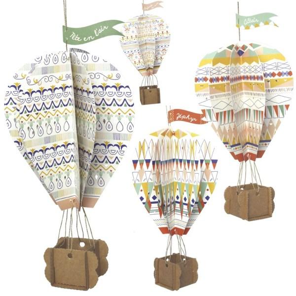 kit-creatif-montgolfieres-en-carton2