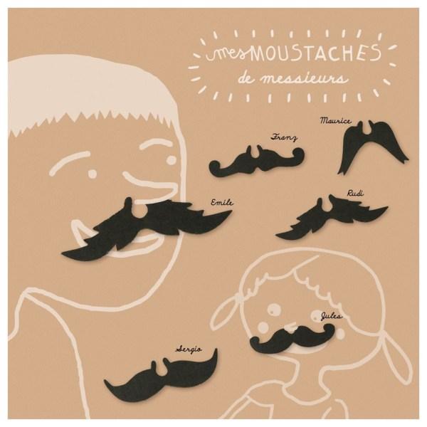kit-creatif-moustaches-en-carton1