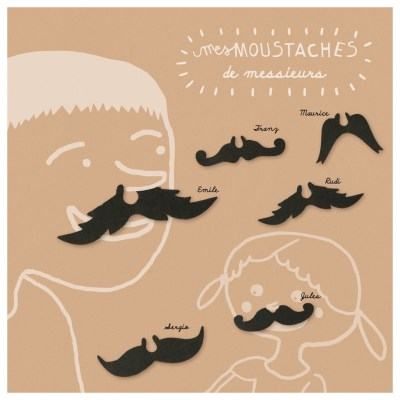 kit-creatif-moustaches-en-carton1