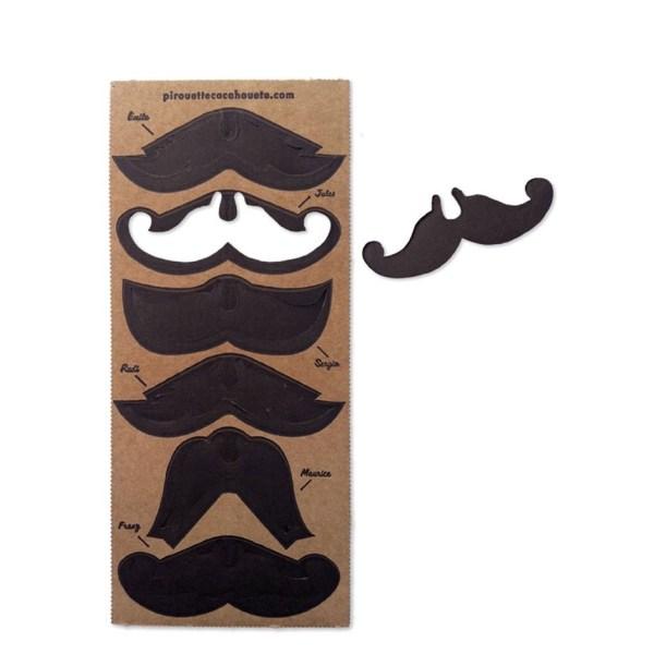 kit-creatif-moustaches-en-carton2