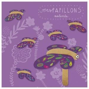kit-creatif-papillons-en-carton1