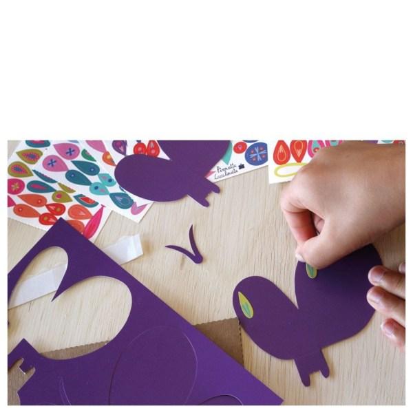 kit-creatif-papillons-en-carton3
