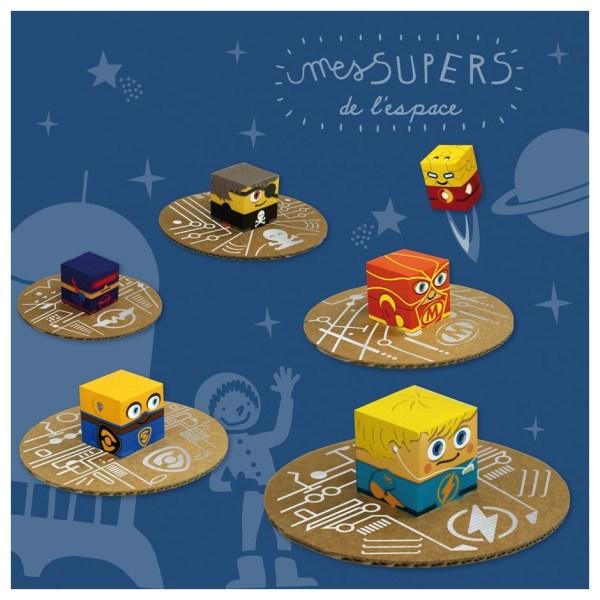 kit-creatif-super-heros2