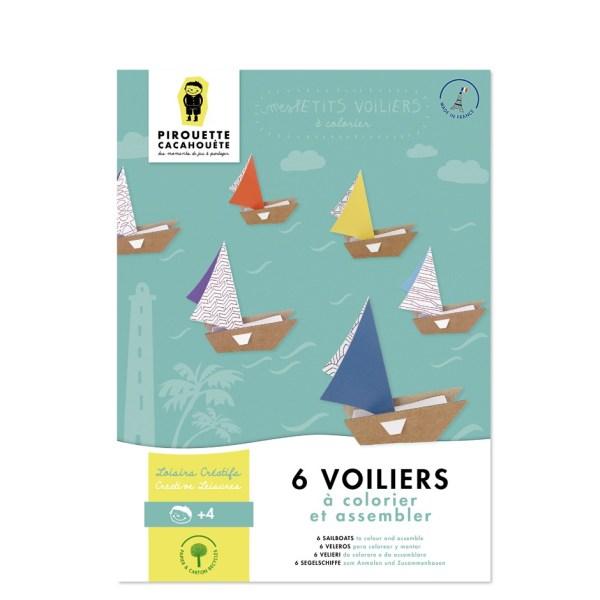 kit-creatif-voiliers-en-carton