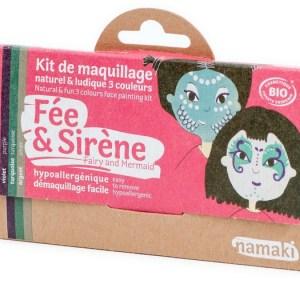 kit-de-maquillage-bio-Namaki-3-couleurs-Fee-et-Sirene-vue-3d (Copier)