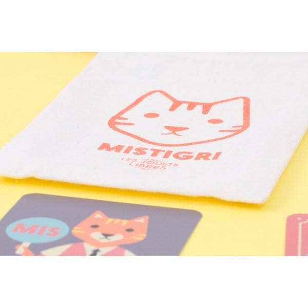 mistigri-animaux-jeu-cartes-enfants