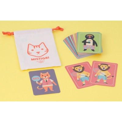 mistigri-animaux-jeu-cartes-enfants1