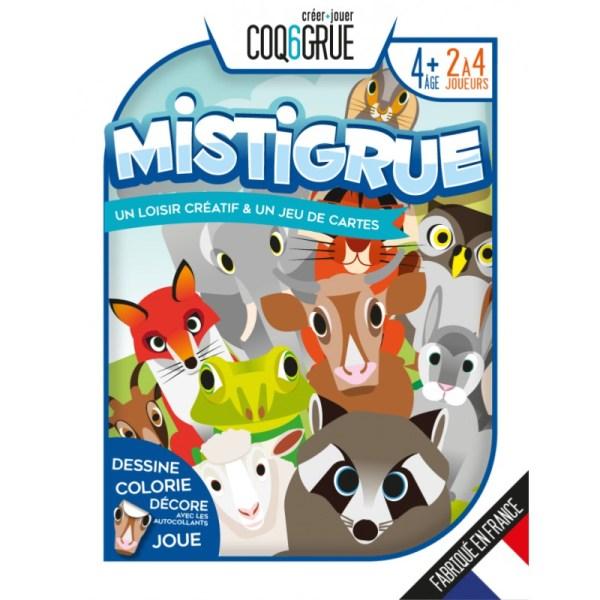 mistigrue1