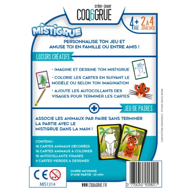 mistigrue2