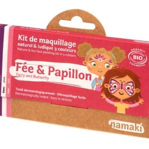 namaki-pid9612