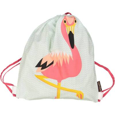 sac-d-activite-flamant-rose
