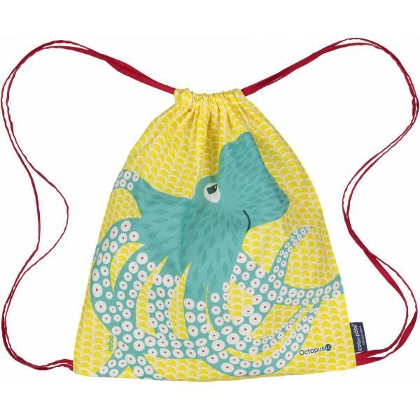 sac-d-activite-poulpe2