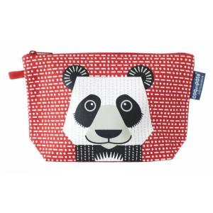 trousse-panda-rouge