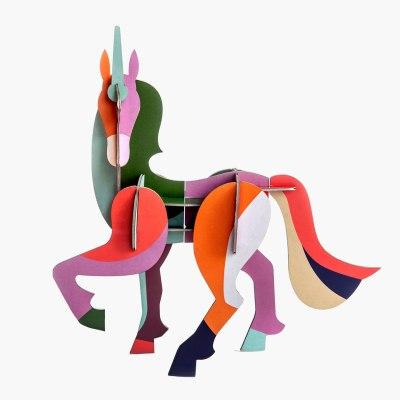 unicorngiant2